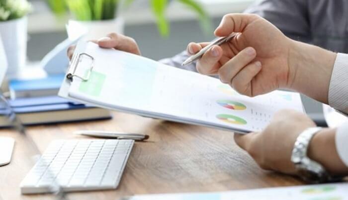 Đánh giá tính khả thi của ý tưởng kinh doanh