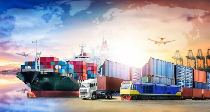 Kỹ năng cần thiết cho ngành Logistics