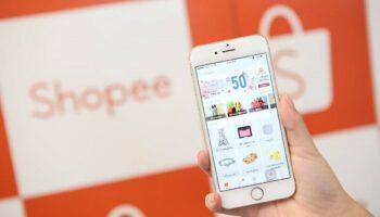 Hướng dẫn quy trình bán hàng trên Shopee chi tiết nhất